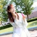 ☆撮影風景☆