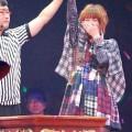 AKB48-じゃんけん大会