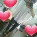 HEARTSファッション